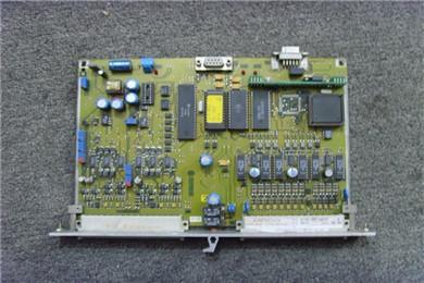 >> 维修项目 >>半导体设备电路板维修