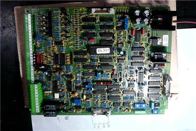 >> 维修项目 >>上海电路板维修